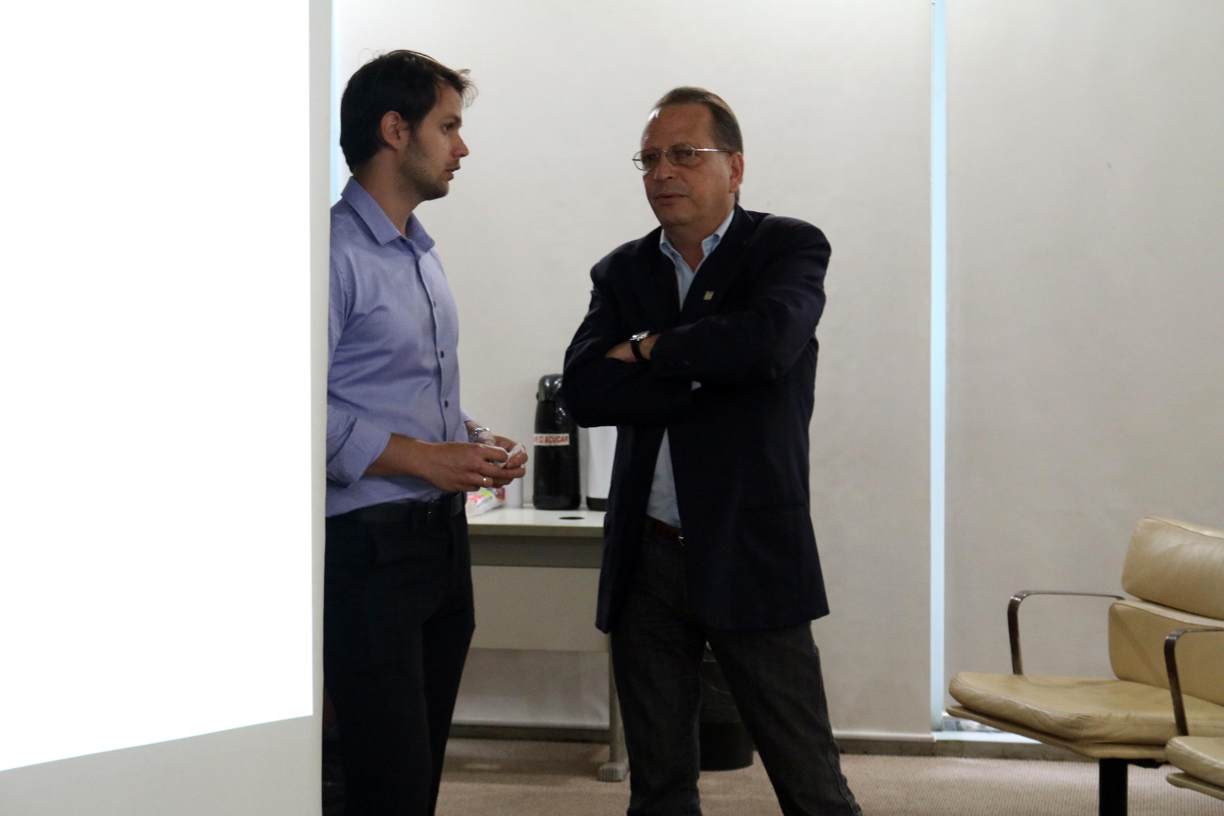 Paulo Brunet, Valmir Dantas - AGE 13-03-2015 - MP - Filipe Calmon - ANESP.jpg