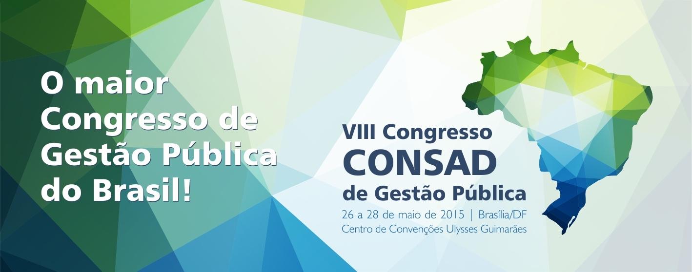 Imagem: Consad