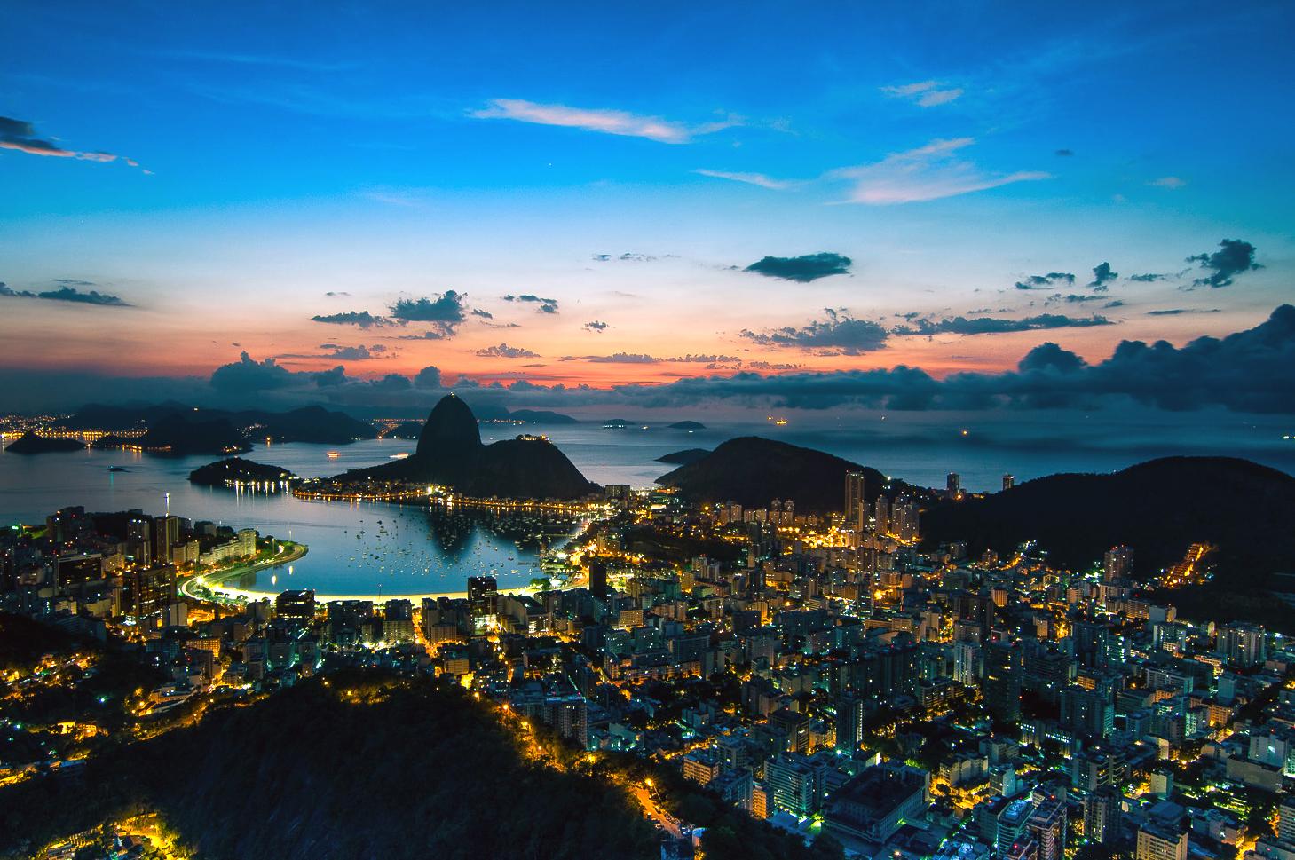 Foto: Higor de Padua Vieira Neto