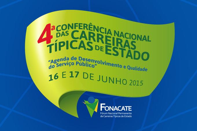 Imagem: Fonacate