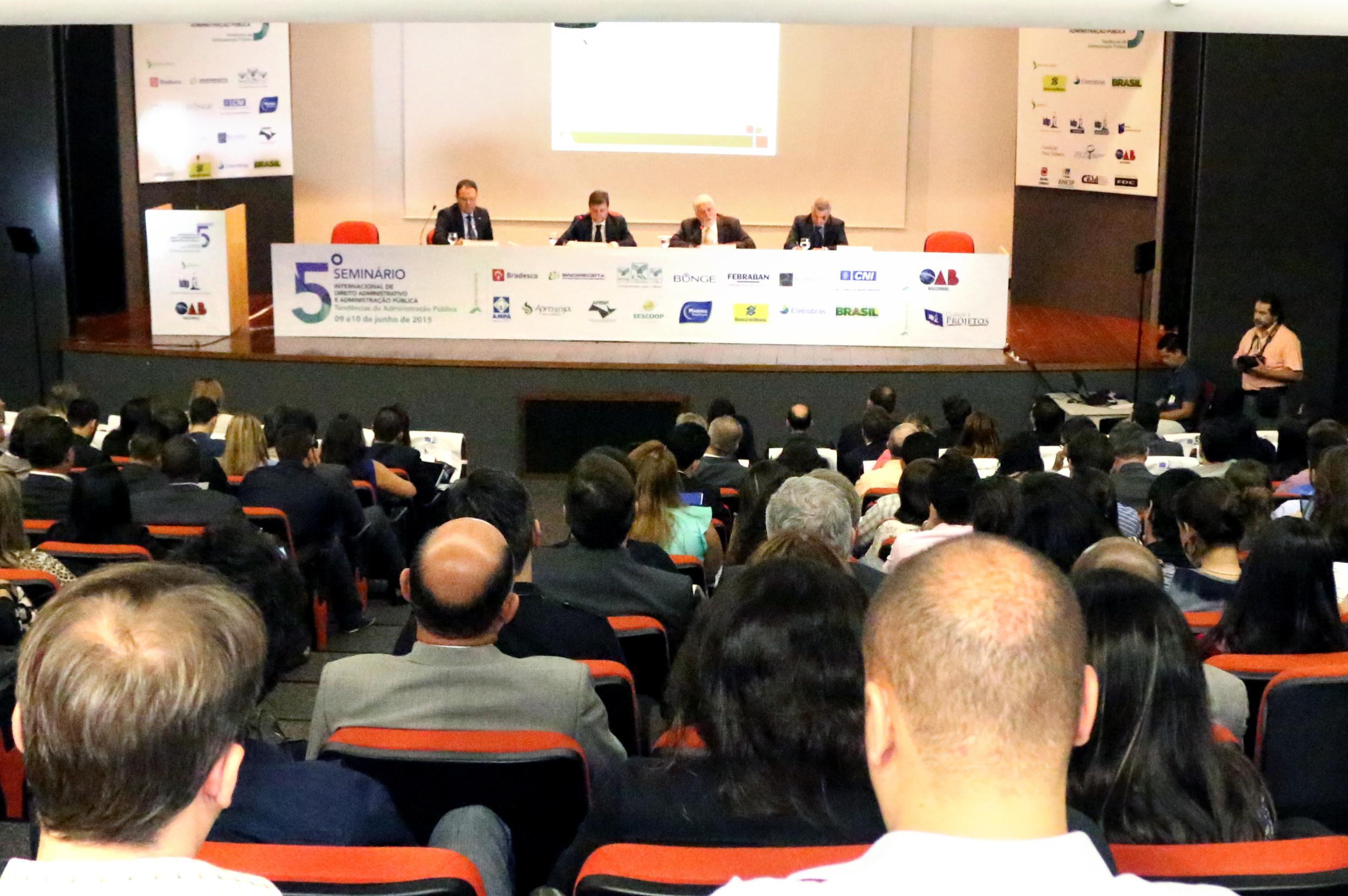 Seminário2 Internacional IDEP.jpg