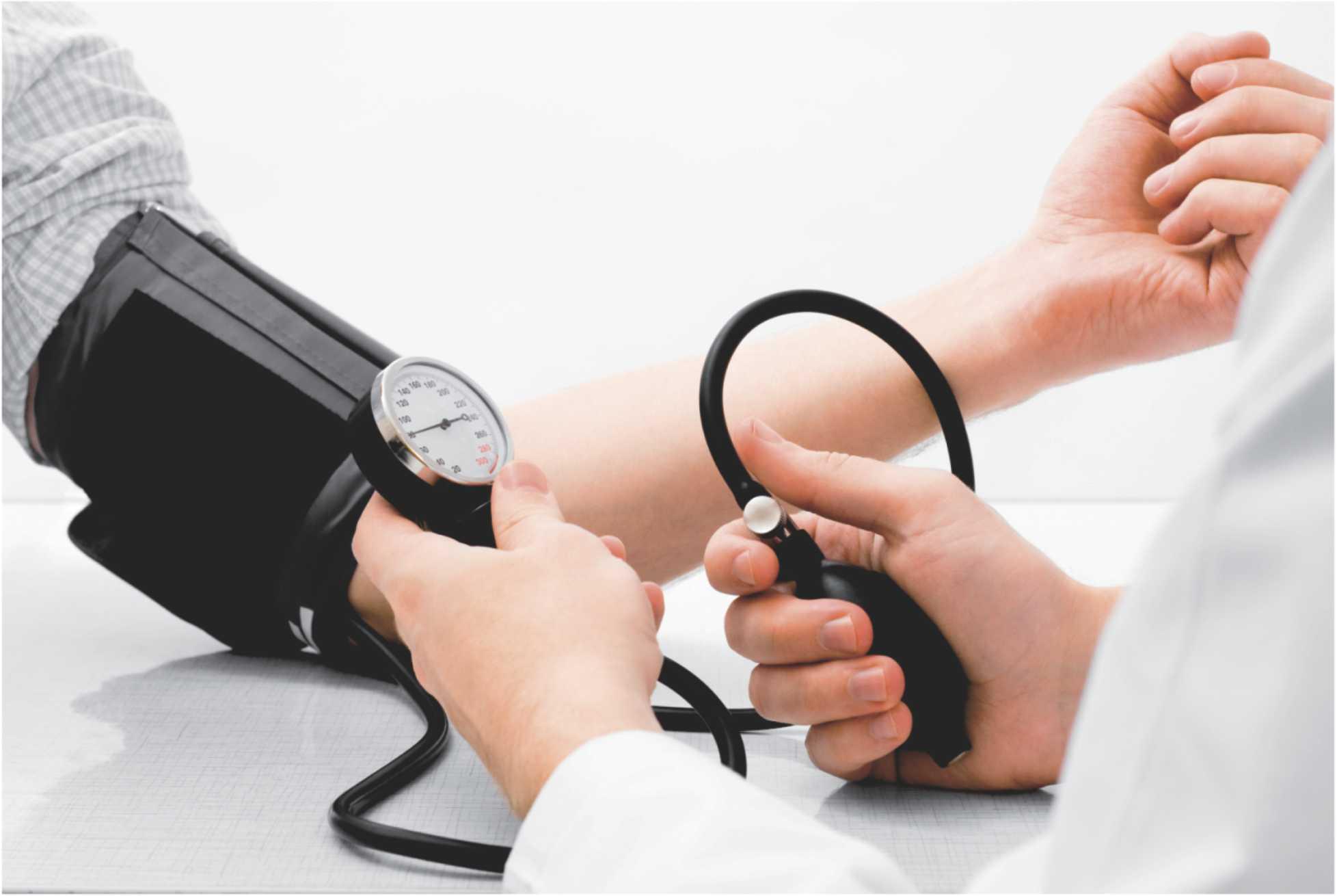 SMS saúde médico .jpg