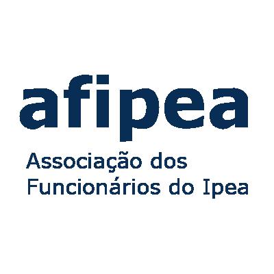 afipea 2.png