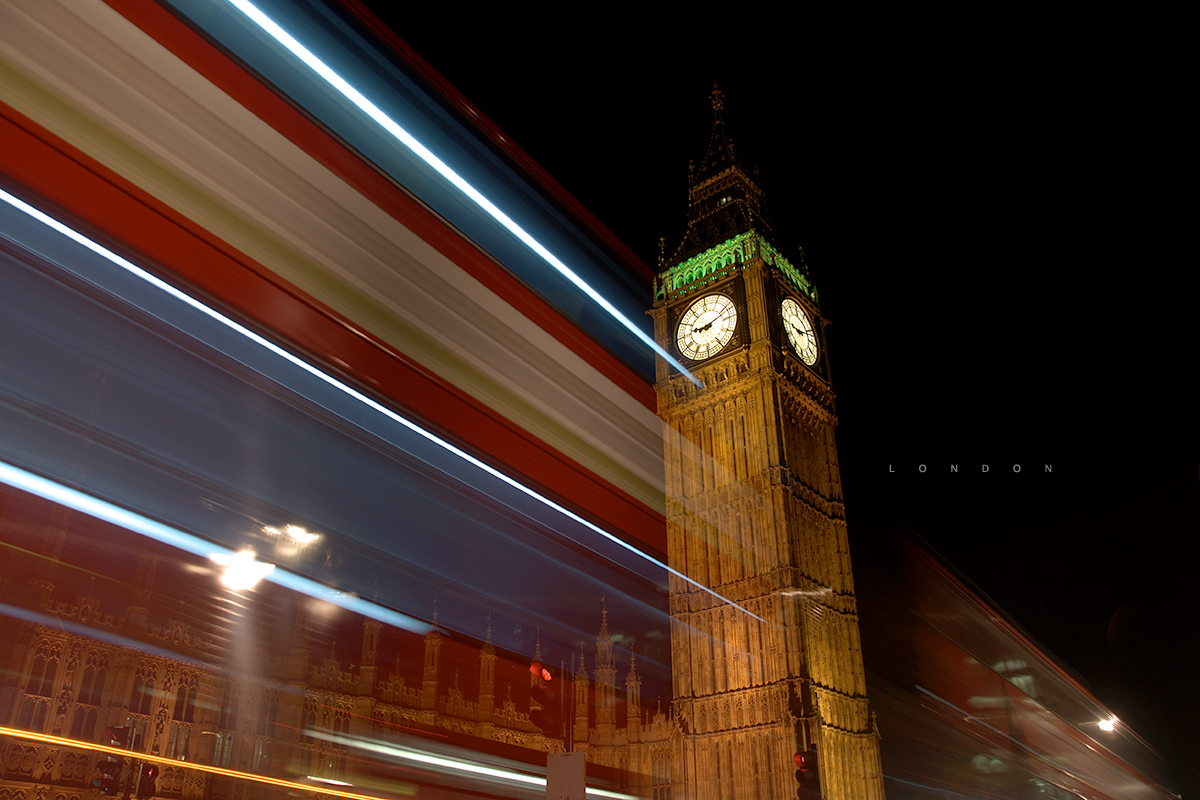 Escola surgiu em Londres, há 60 anos. Foto:Camilo Rueda López