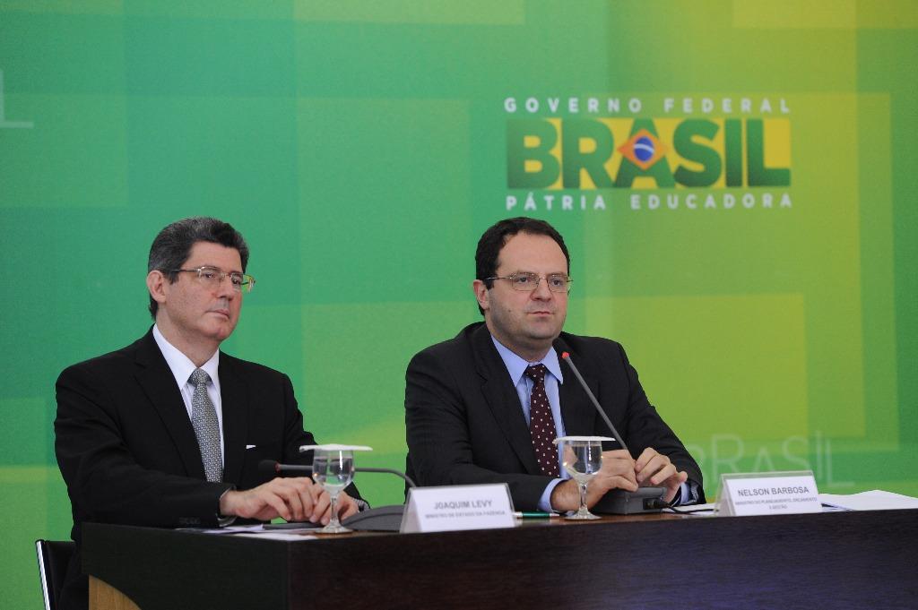 Foto: Francisca Maranhão/ Divulgação