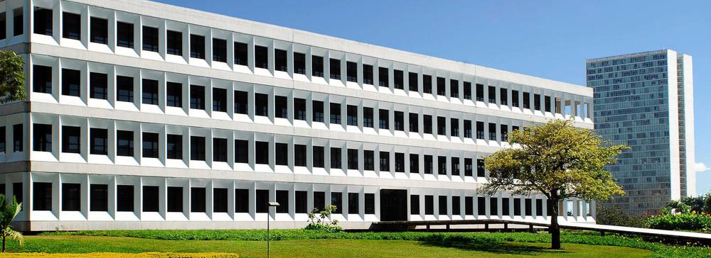 Foto: Tribunal de Contas da União - TCU