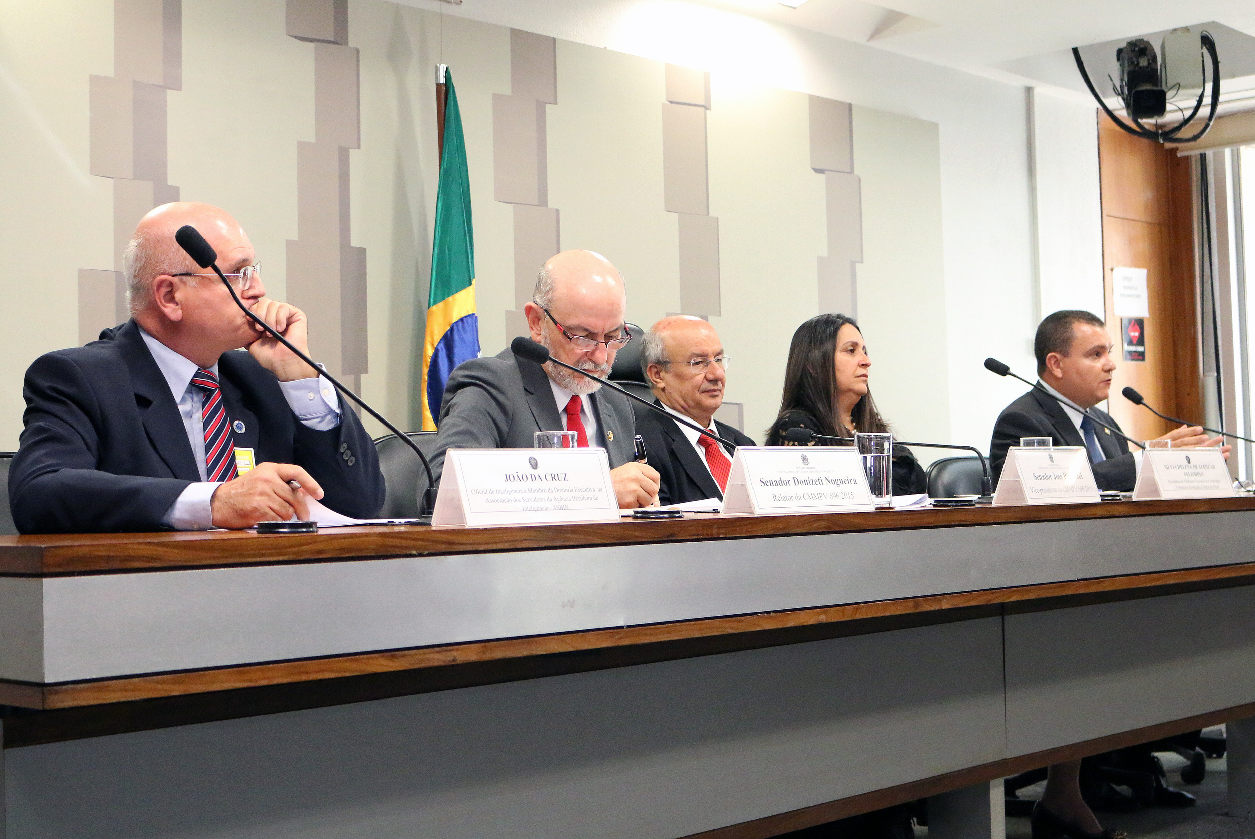 07 João Aurélio - Audiência Pública MP 696 2015.jpg