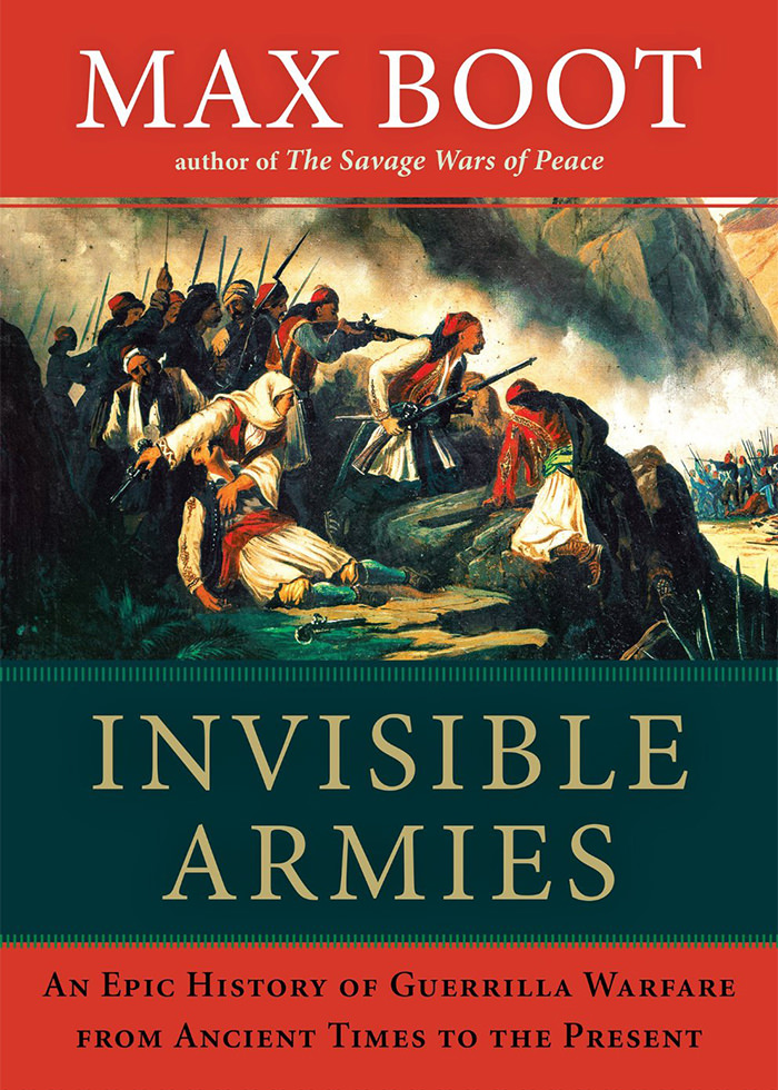 Boot, Max - Invisible Armies.jpg