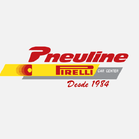 thumb - pneuline-pirelli.png