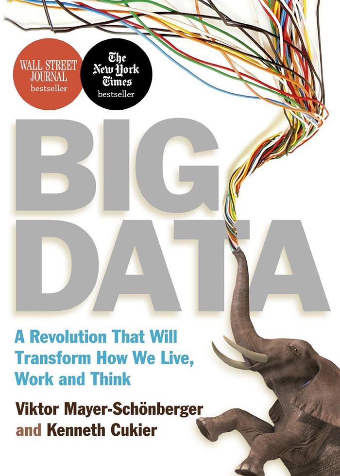 Cukier, Kenneth - Big Data.jpg