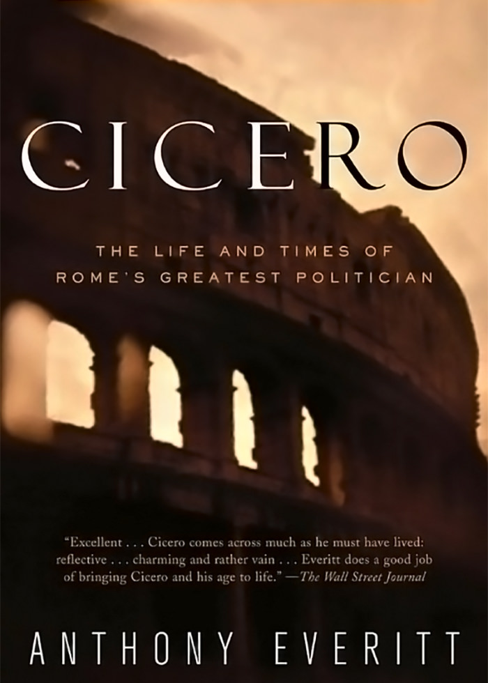 Everitt, Anthony - Cicero.jpg