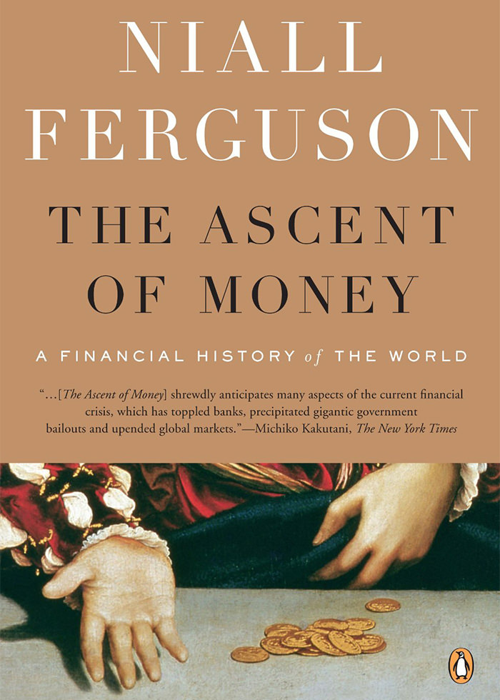 Ferguson, Niall - The Ascent of Money.jpg