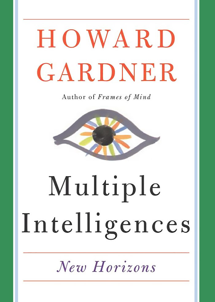 Gardner, Howard - Multiple Intelligences.jpg