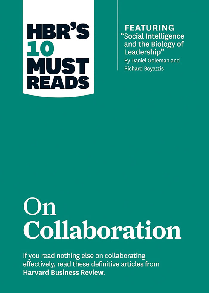 HBR - On Collaboration.jpg