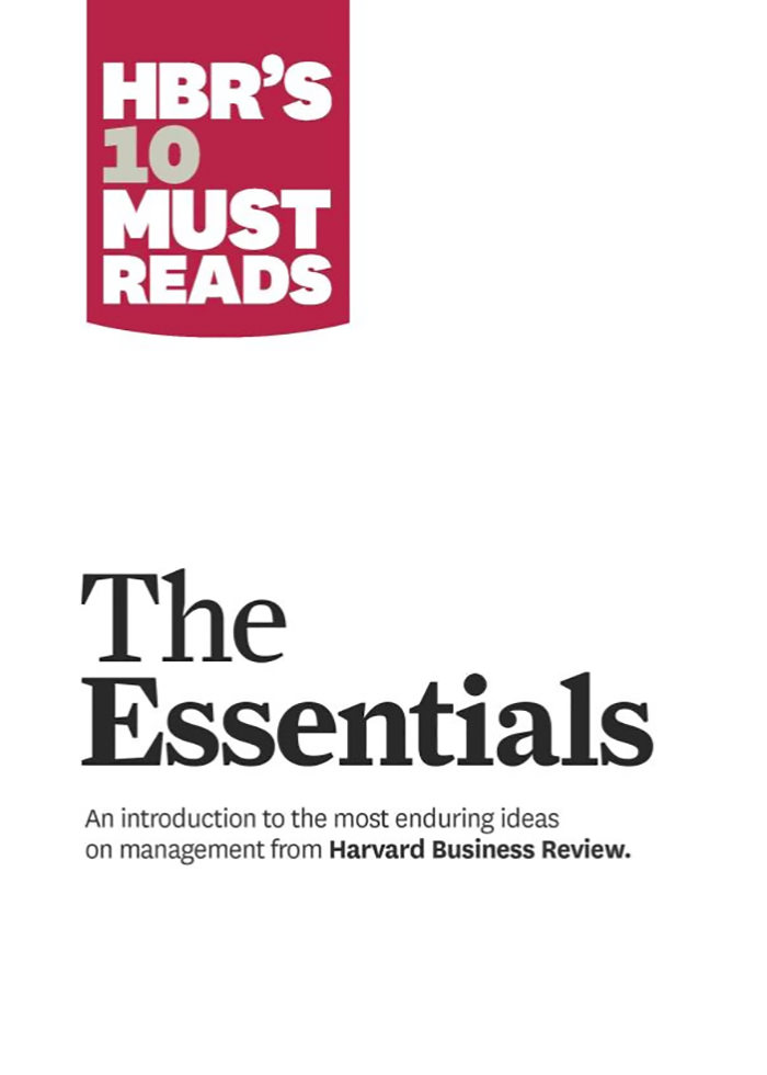 HBR - The Essentials.jpg