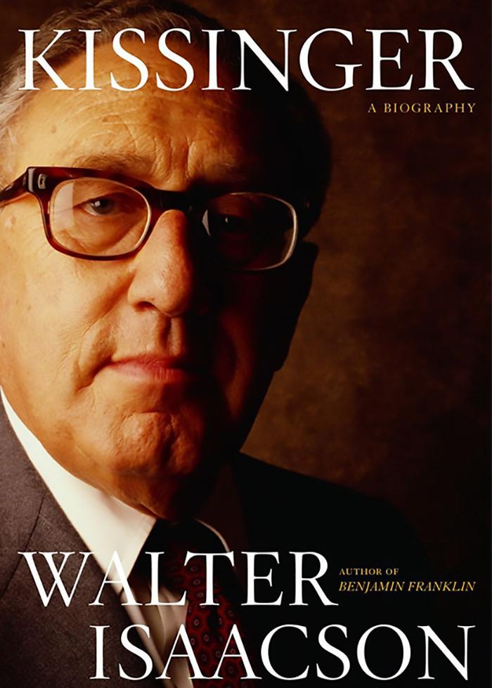 Isaacson, Walter - Kissinger.jpg
