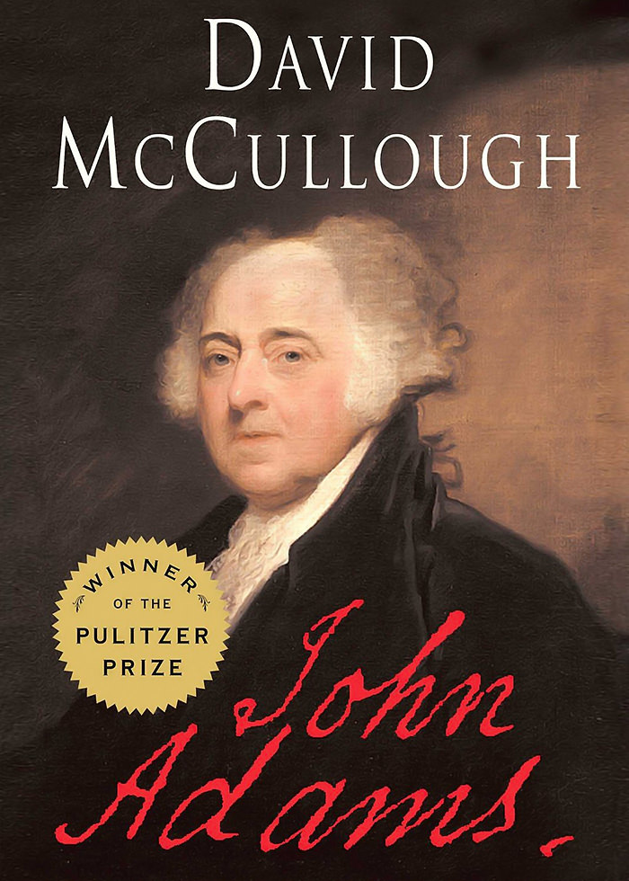 McCullough, David - John Adams.jpg