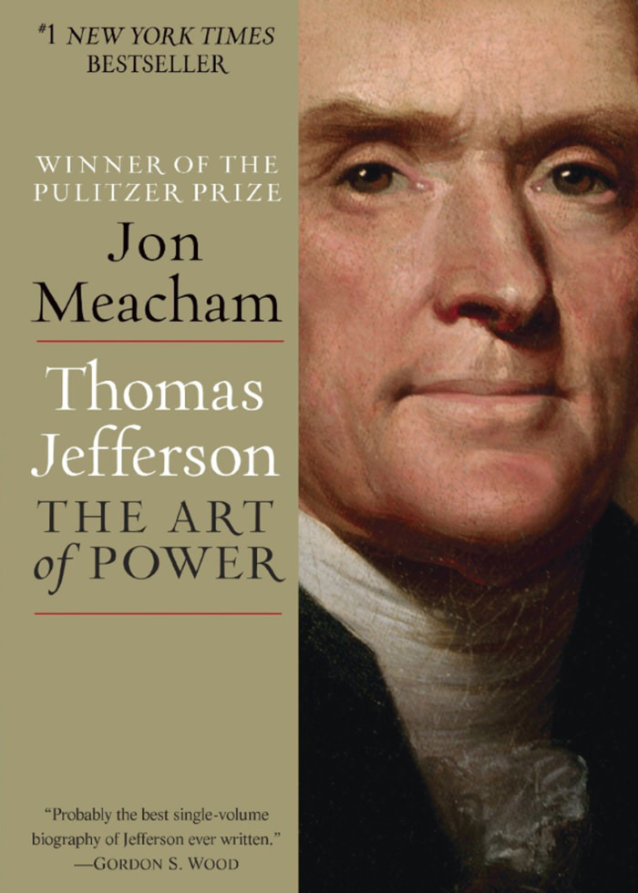 Meacham, Jon - Thomas Jefferson.jpg