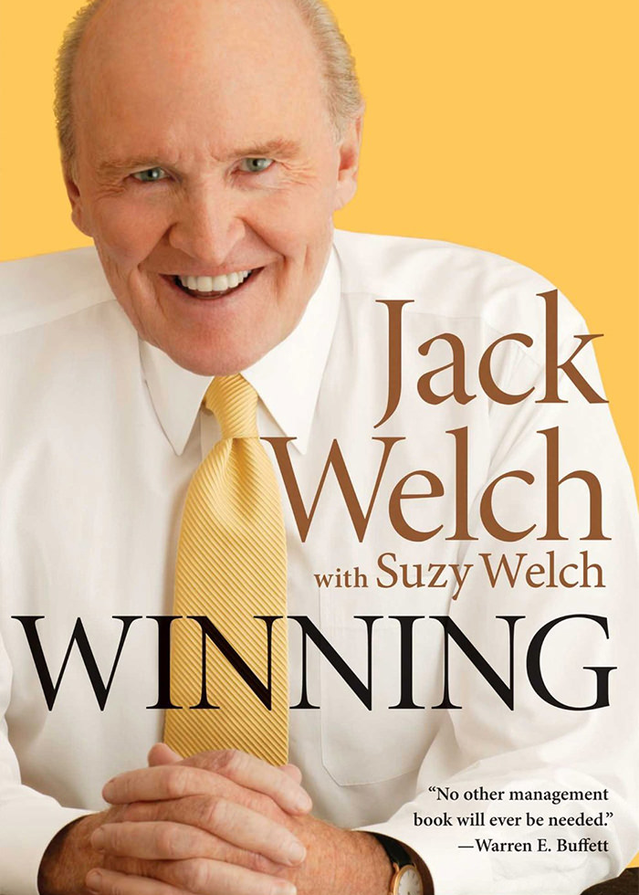Welch, Jack & Suzy Welch - Winning.jpg