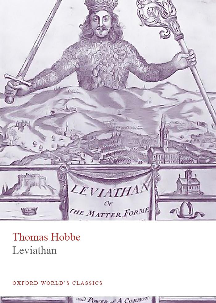 Hobbes, Thomas - Leviathan.jpg
