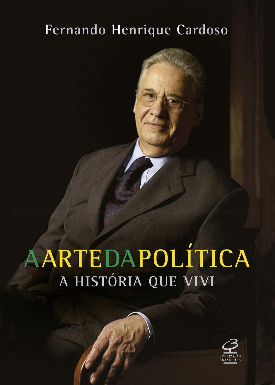 Cardoso, Fernando Henrique - FHC.jpg