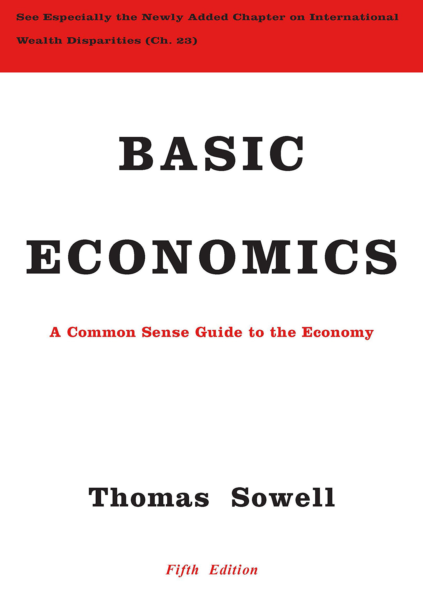 Sowell, Thomas - Basic Economics.jpg