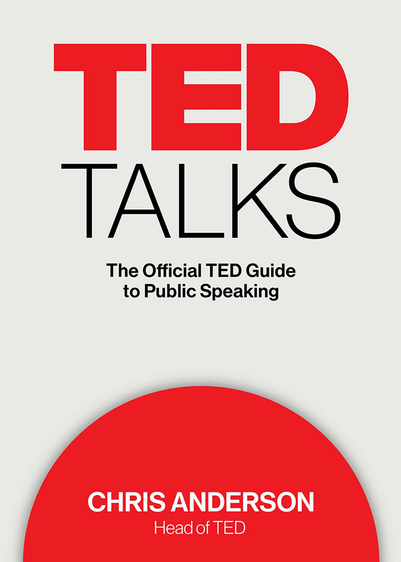 Anderson, Chris - Ted Talks.jpg