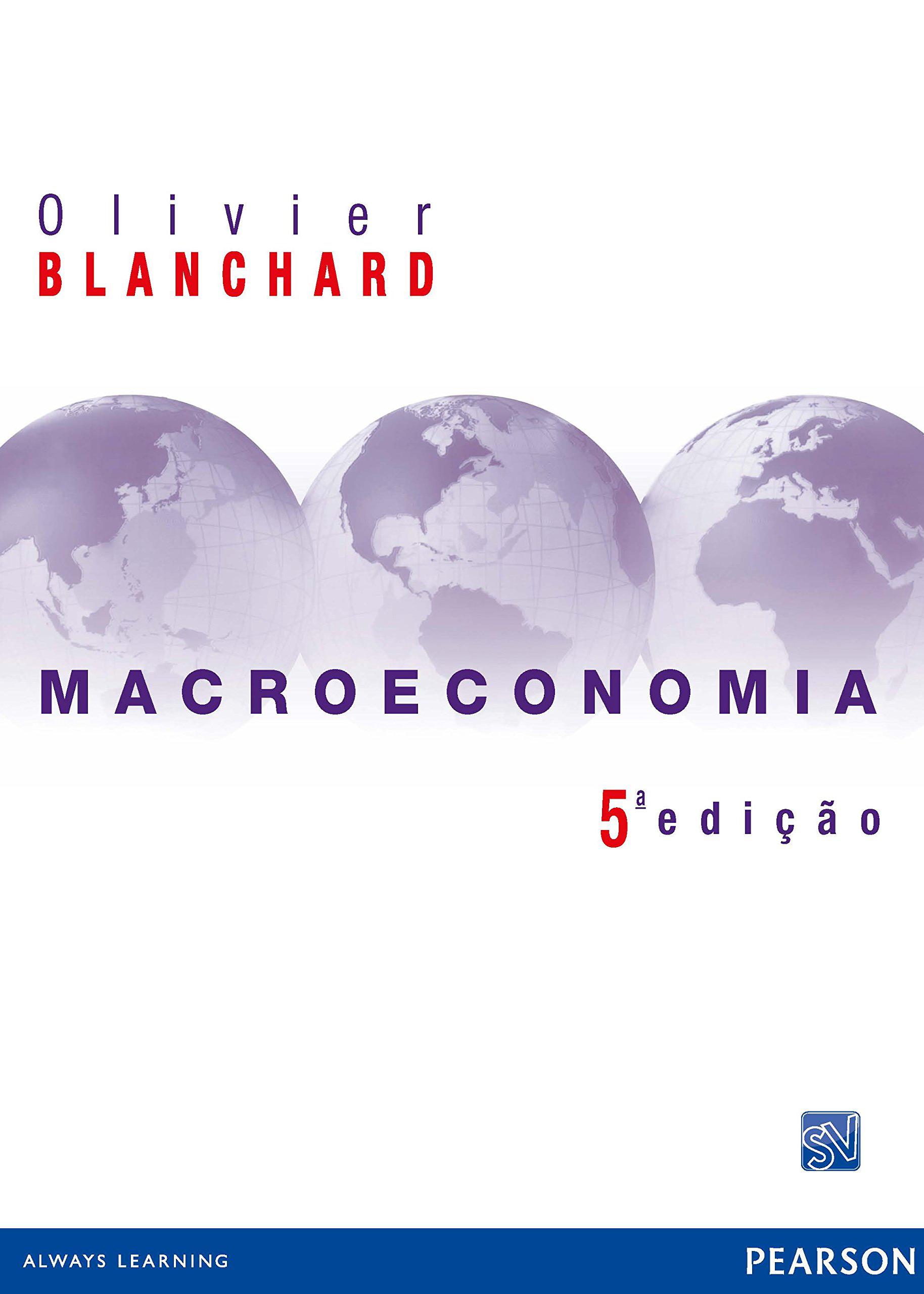 Blanchard, Olivier - Macroeconomia.jpg