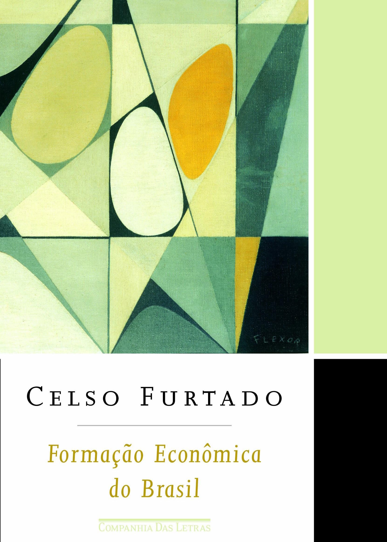 Furtado, Celso - Formação Econômica do Brasil.jpg