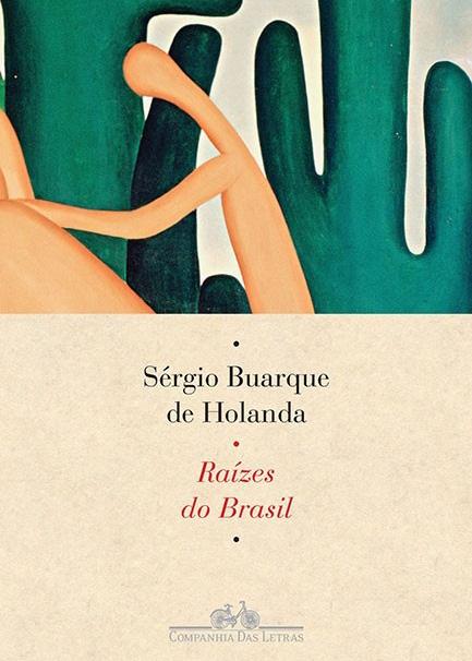 Holanda, Sérgio Buarque - Raízes do Brasil.jpg