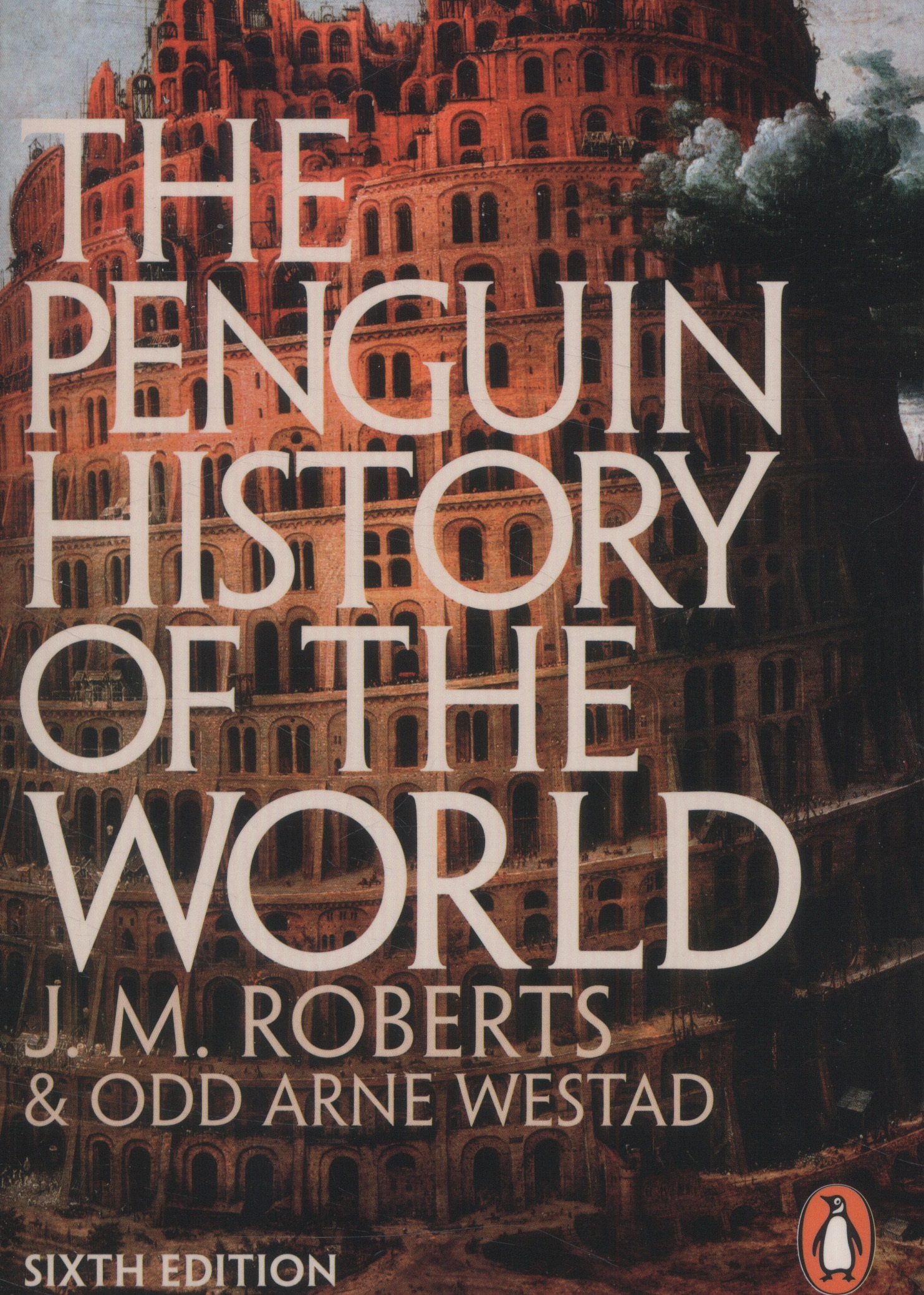 Roberts & Westad - The Penguin History of the World.jpg