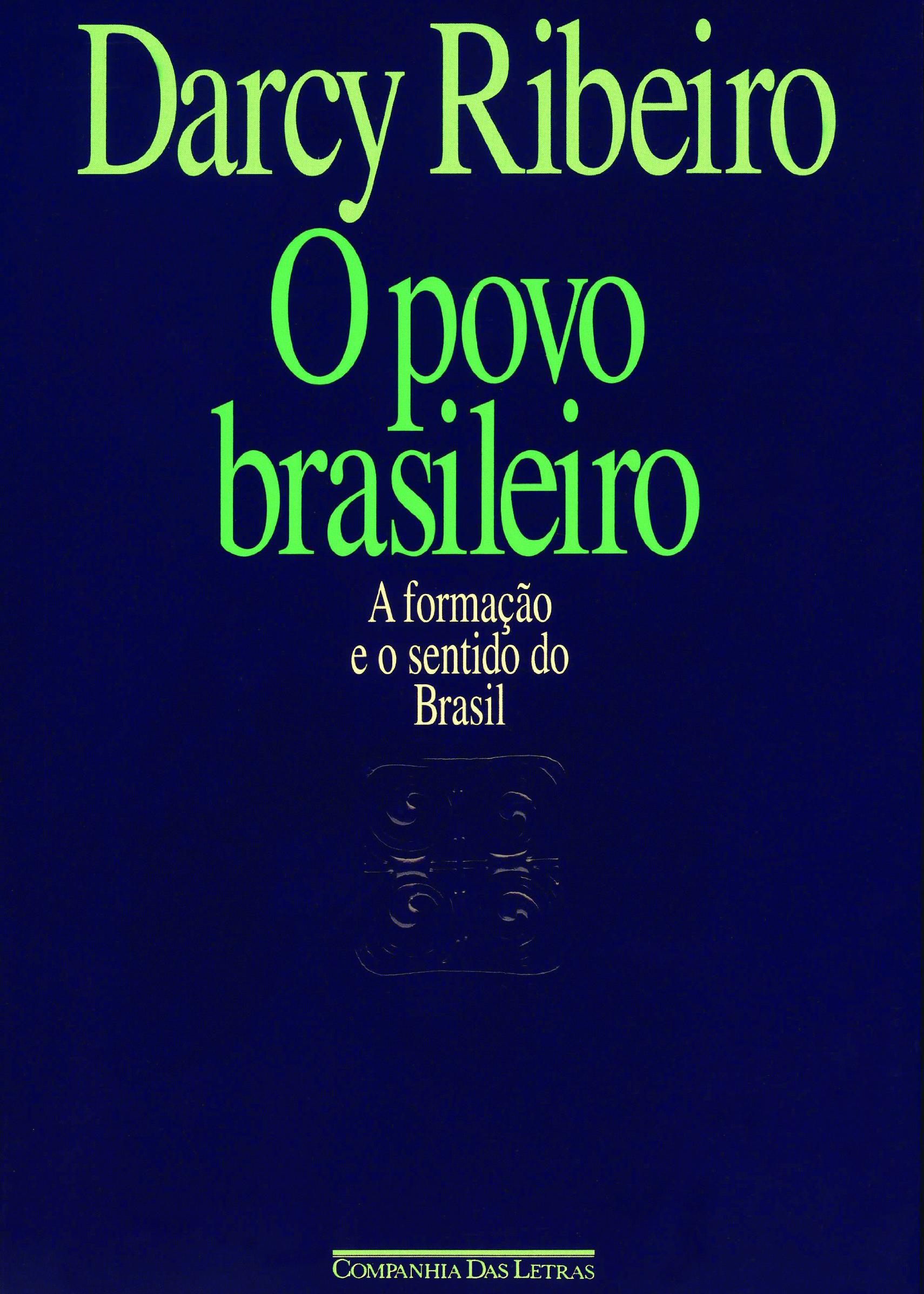 Ribeiro, Darcy - O Povo Brasileiro.jpg