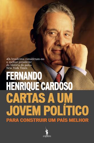 Cardoso, Fernando Henrique - Cartas a um Jovem Político.jpg