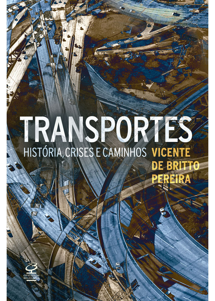 Pereira, Vicente -Transportes.jpg