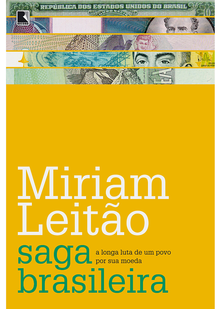 Leitão, Miriam - Saga Brasileira.jpg
