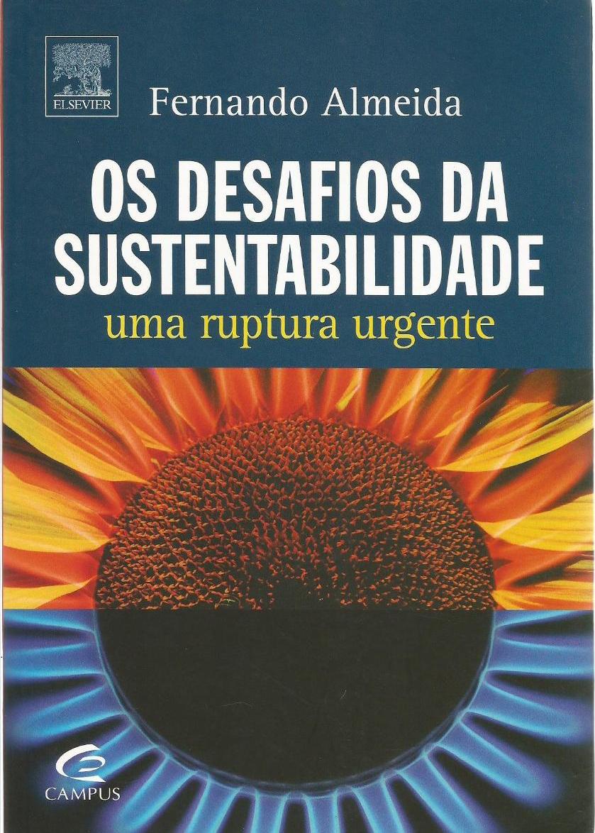 Almeida, Fernando - Os Desafios da Sustentabilidade.jpg