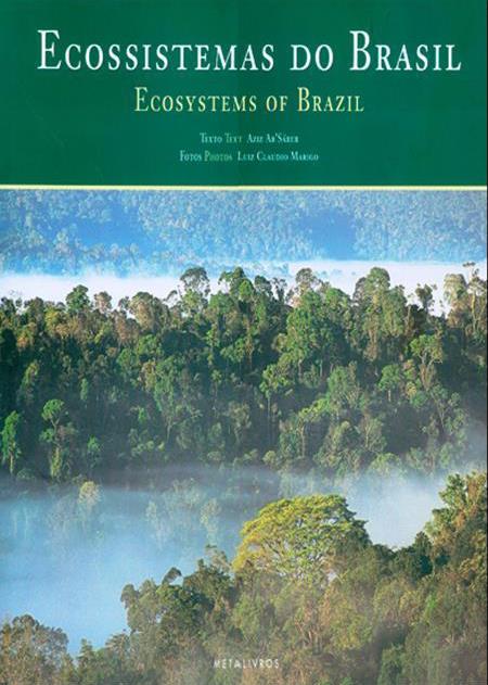 Saber, Nacib - Ecossistemas do Brasil.jpg