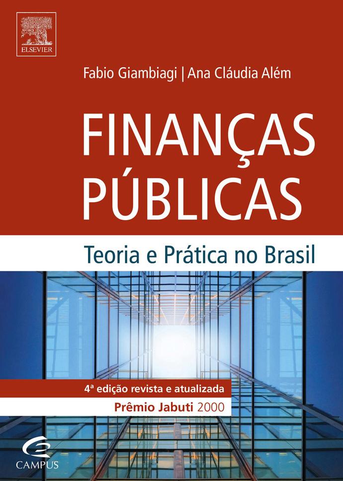 Giambiagi & Além - Finanças Públicas.jpg