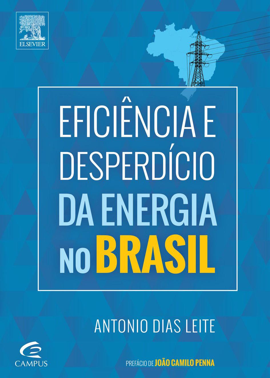 Leite, Antonio - Eficiência e Desperdício da Energia no Brasil.jpg