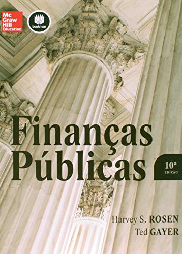 Rosen & Gayer - Finanças Públicas.jpg