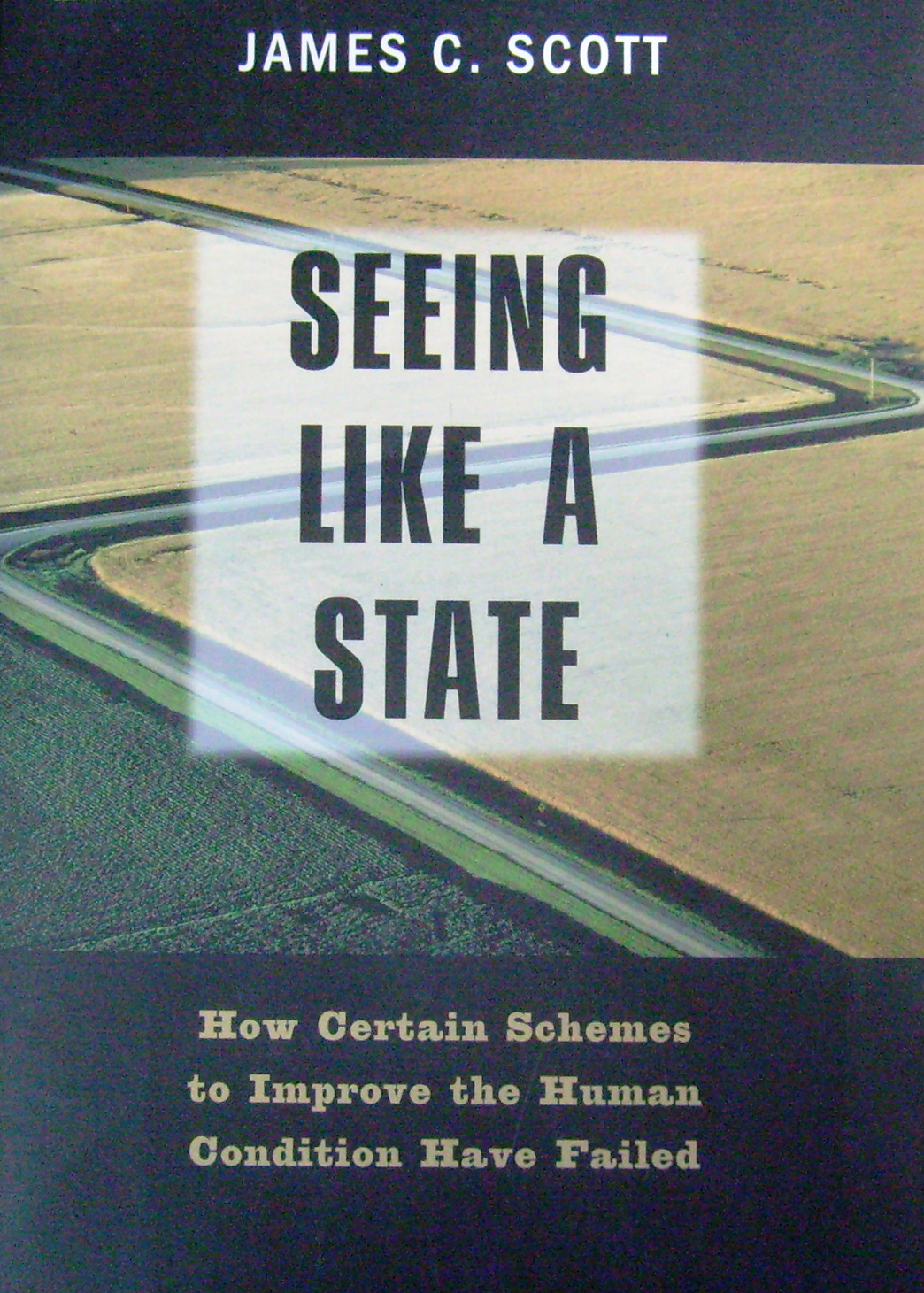 Scott, James - Seeing like a State.jpg