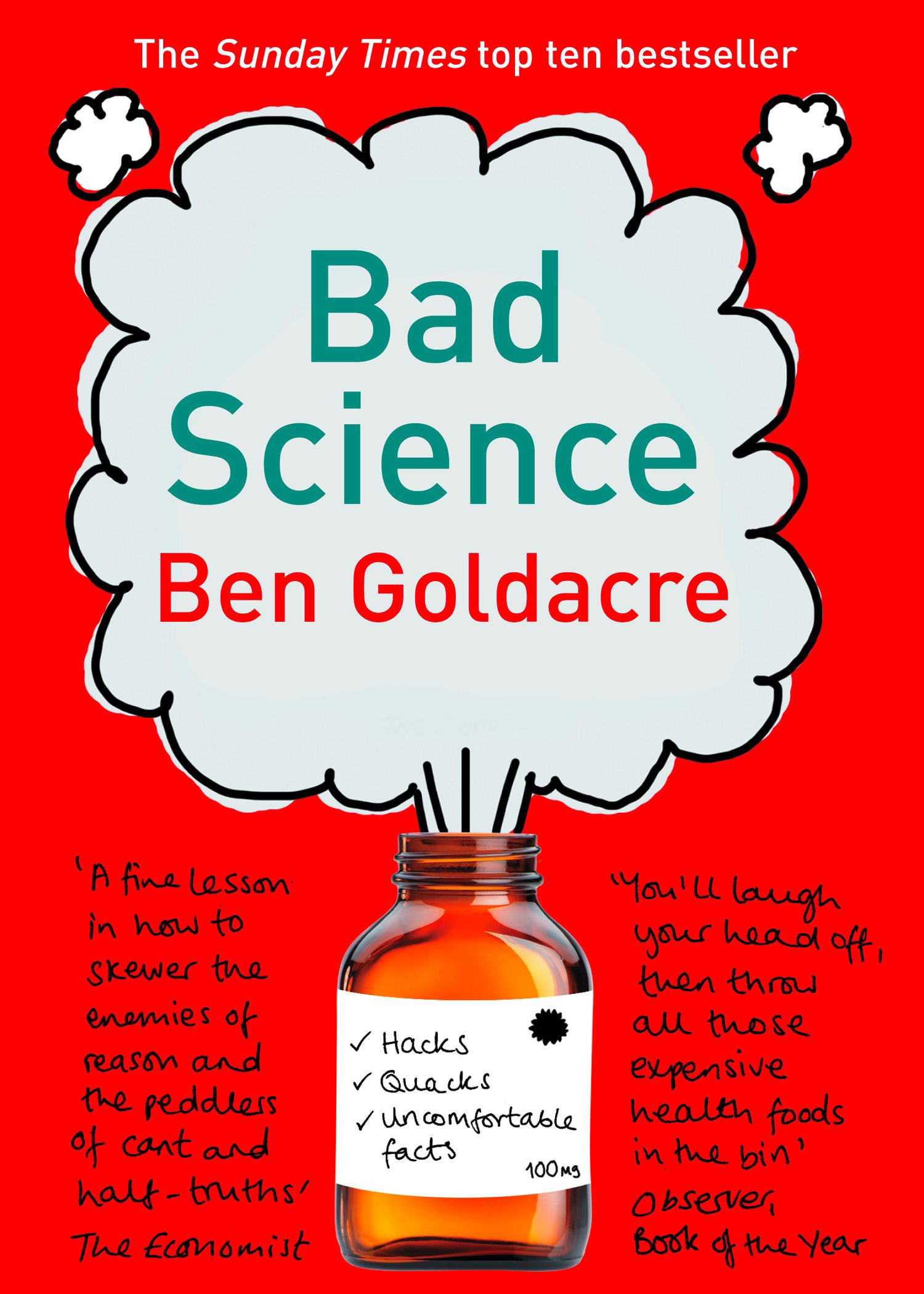 Goldacre, Ben - Bad Science.jpg