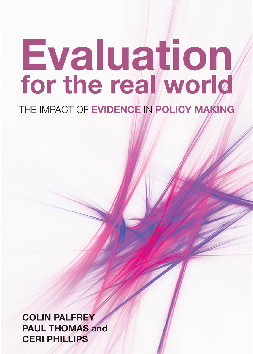 Palfrey, Thomas & Phillips - Evaluations for the Real World.jpg