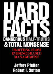 Pfeiffer & Sutton - Hard Facts.jpg