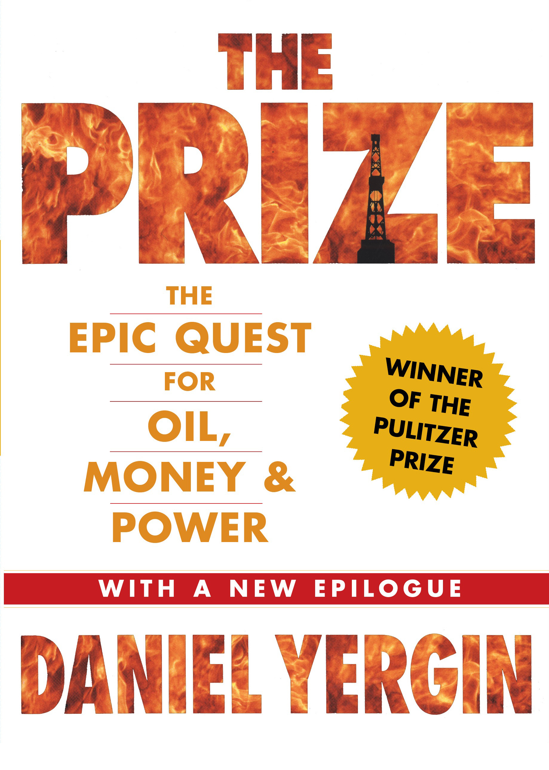 Yergin, Daniel - The Prize.jpg