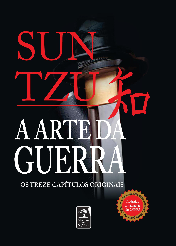 Tzu, Sun - A Arte da Guerra.jpg
