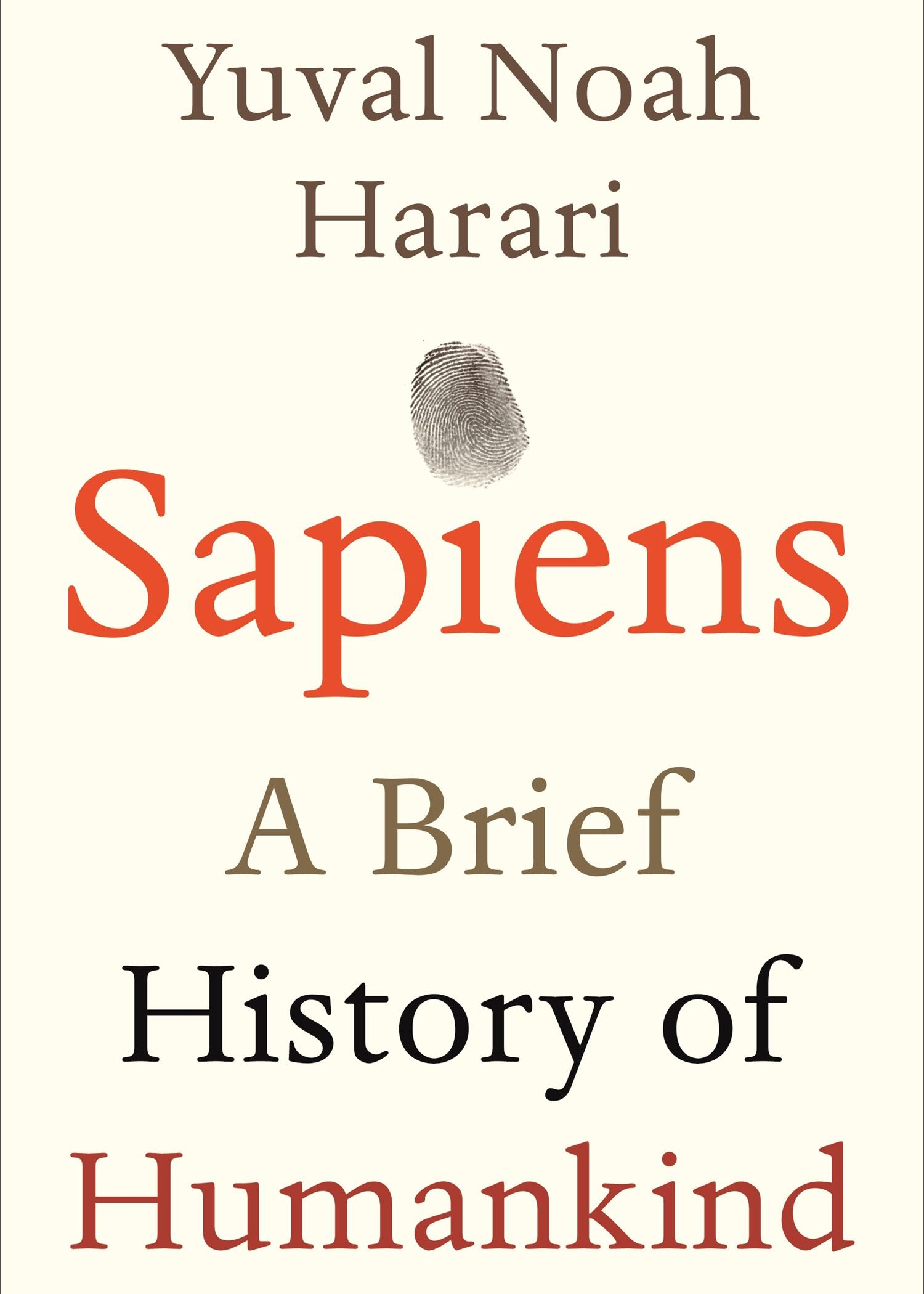 Harari, Yuval Noah - Sapiens.jpg