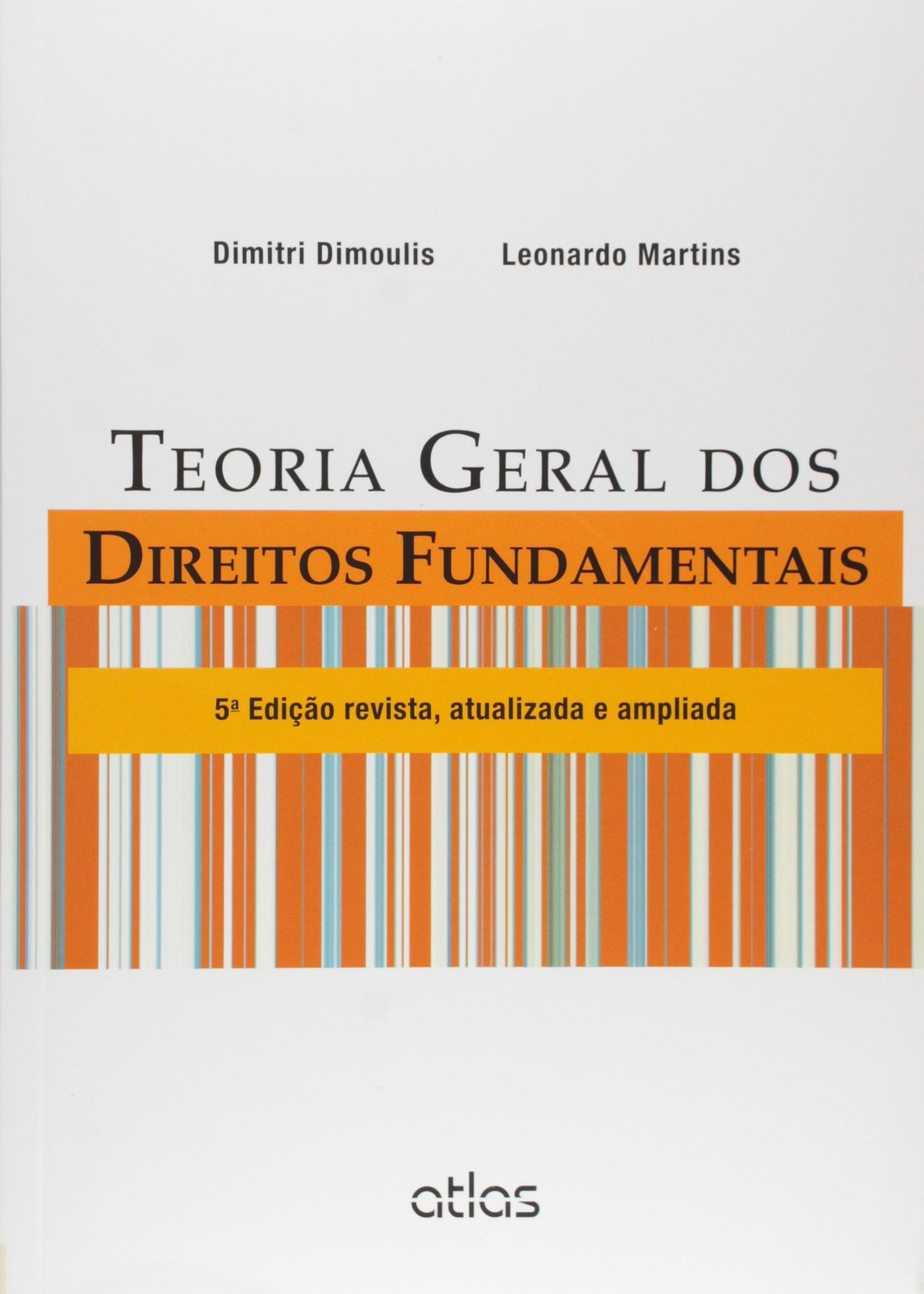 Dimoulis & Martins - Teoria Geral dos Direitos Fundamentais.jpg