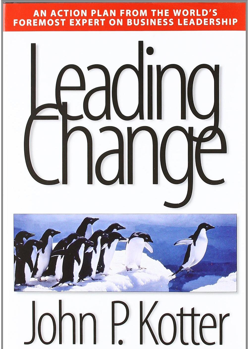 Kotter, John - Leading Change.jpg