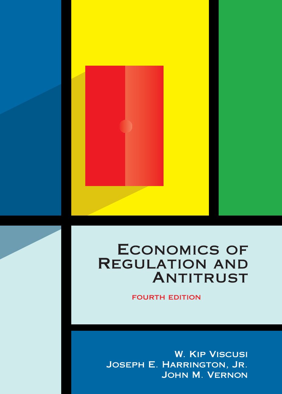 Economics of Regulation and Antitrust.jpg